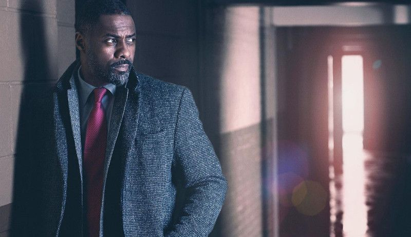 Luther