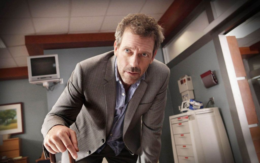 House-MD_Wallpaper-7
