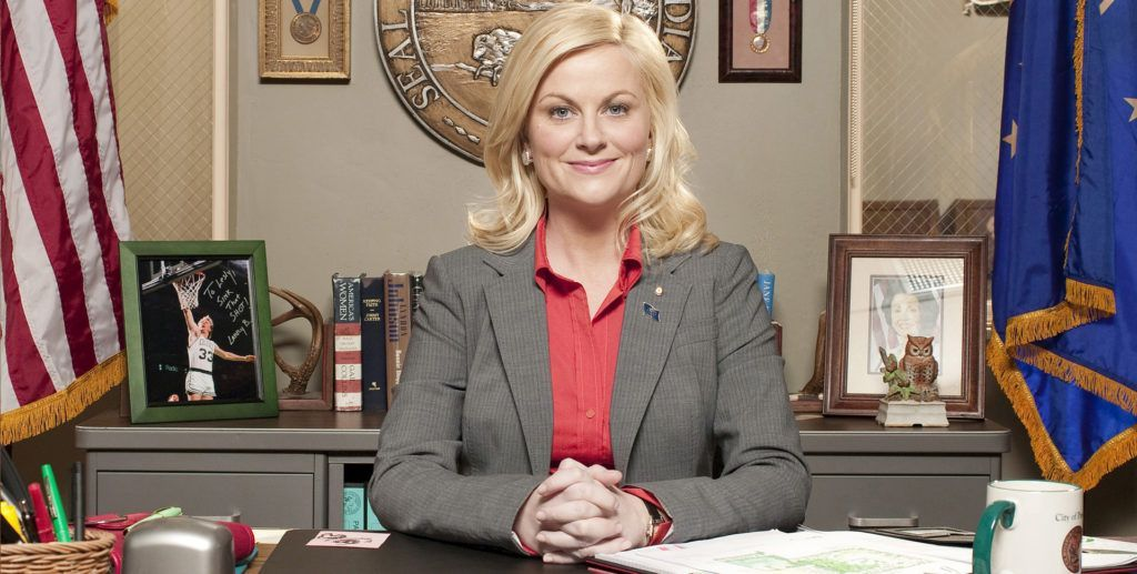 Parks-and-Recreation-S05-720p-WEB-DL-DD5-1-H-264