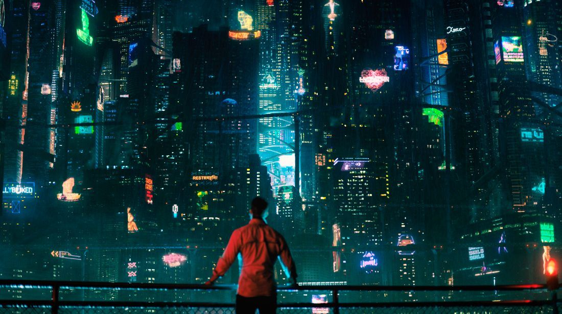 ciudad altered carbon marc renton serielizados