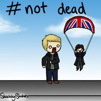 not_dead_by_shockingblankets-d6a4j41